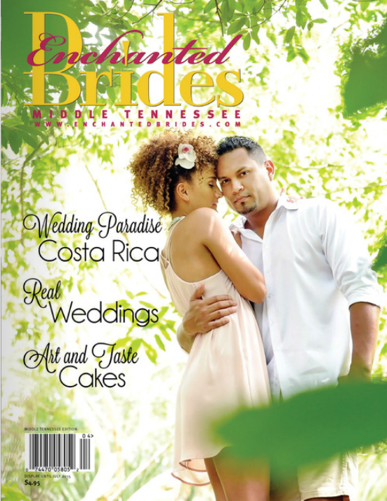 29_blueyeimages_enchantedbrides_winter2014_cover