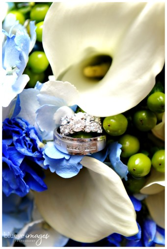 blueyeimages_keywest_ring009_web