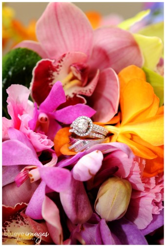 blueyeimages_keywest_ring012_web